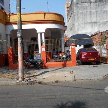 Venta Casa Barrio Granada en Cali, Colombia – Aproveche esta Gran Oportunidad – VENDIDO