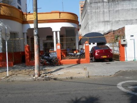 Venta Casa Barrio Granada en Cali, Colombia – Aproveche esta Gran Oportunidad