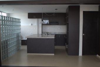 Se Arrienda  Lujoso Apartamento en Santa Monica Residencial, Cali, Colombia