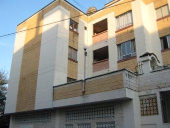 Se arrienda apartamento Edificio Portal del Encinar Cali, Colombia – ALQUILADO JUNIO 6-2017