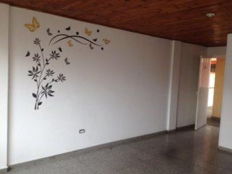 Se Arrienda Apartamento 4 piso Unidad Residencial Salomia, Cali, Colombia – ALQUILADO JUNIO 6-2017