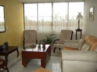 Se arrienda apartamento Urbanización Ibiza 1 en Cali, Colombia