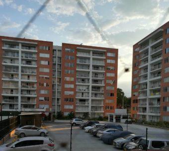 Se Vende o se Alquila Apartamento  Condominio Piamonte- Valle del Lili Cali, Colombia