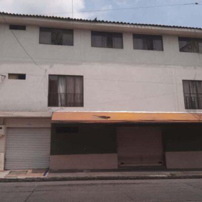 Venta Casa Esquinera Barrio Miraflores