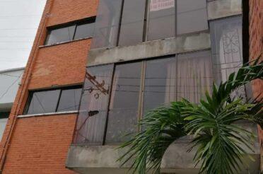Se arrienda apartamento en el Edificio Altavista Norte de Cali cerca a Chipichape